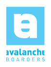 Avalanche Boarders